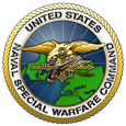 Naval Special Warfare Command